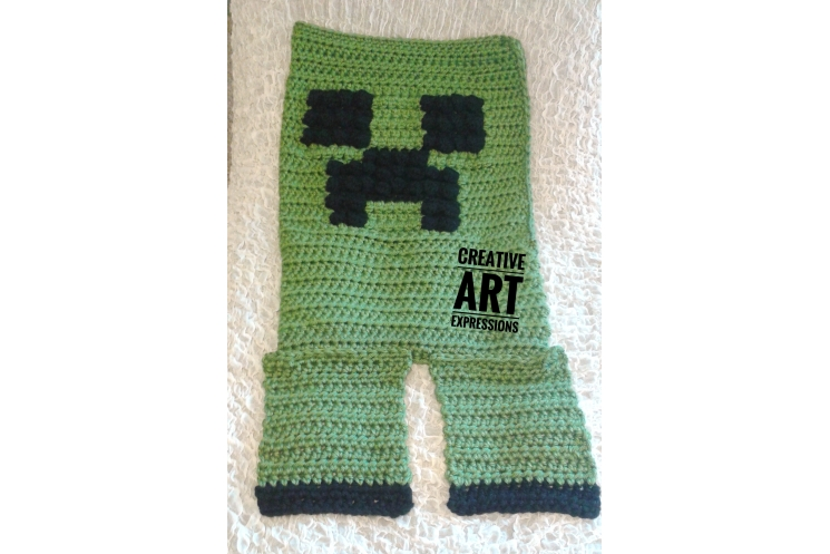 MOB Gamer Blanket