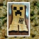 MOB Gamer Blanket