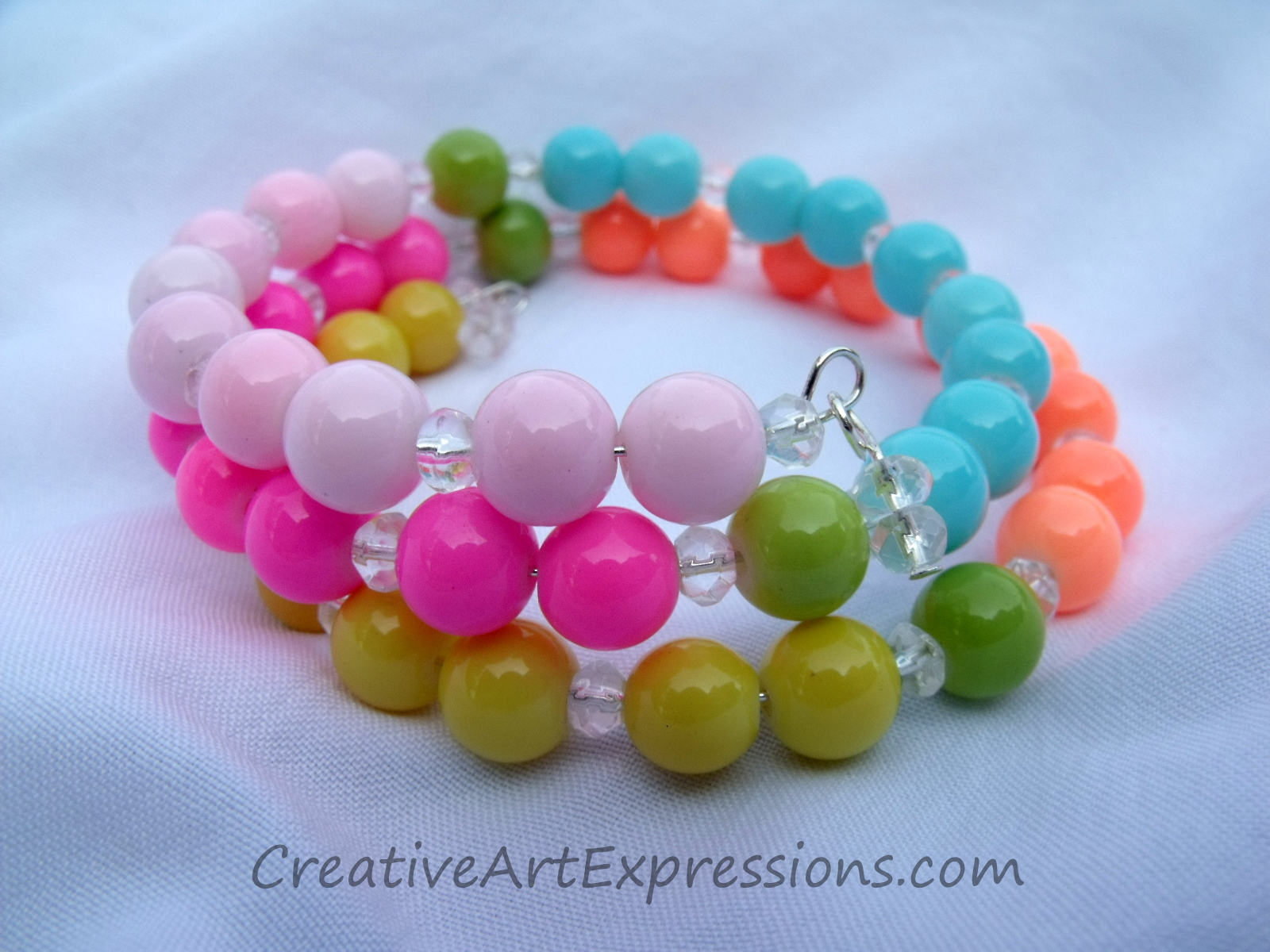 img entry isabel hart n chloe january bracelet