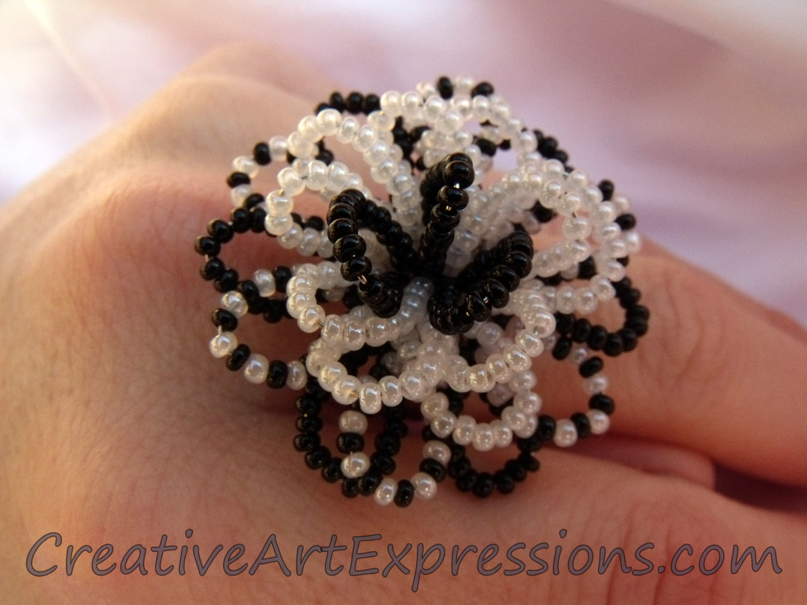 jewellery ring wide silver alicerobsonjewellery by robson product rings alice original narrow beaded with
